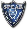 Spear Security Denver