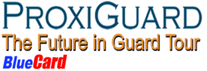 Logo_ProxiGuard_